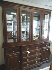 Consignment Furniture Found Interiors Furniture Amp Home
