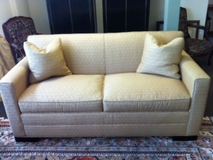 Featured Furniture By Consignment In Seattle Wa