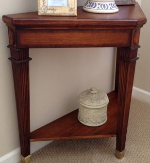 Consignment Furniture Found Interiors Furniture Amp Home