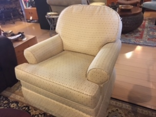 Consignment Furniture Found Interiors Furniture