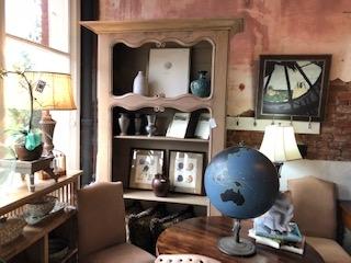 Consignment Furniture Found Interiors Furniture Consignment