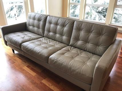 consignment furniture, Found Interiors - Furniture consignment ...